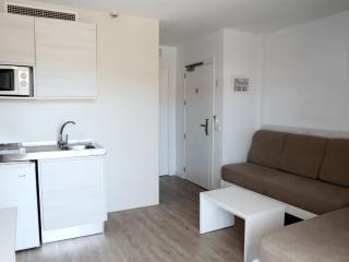 Apartamentos Inn Magaluf