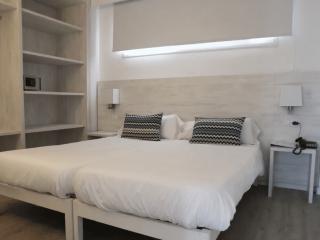 Apartamentos Inn Palmanova Magaluf
