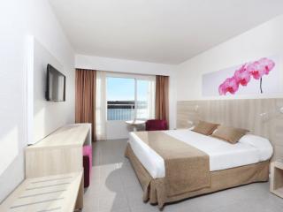 Bahía Principe Sunlight Coral Playa Rooms Magaluf Palmanova