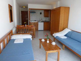 Balear Beach Palmanova Magaluf apartments