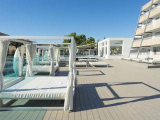 Mar Hotels Rosa del Mar & Spa Palmanova