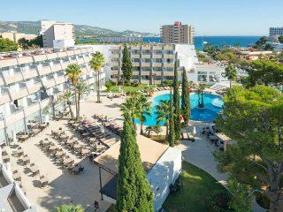 Overview-MarSenses-Rosa-del-Mar-Hotel-&-Spa-1