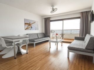 Sol y Vera Apartments Magaluf