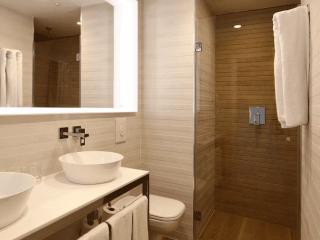 Son Caliu Rooms fine apartments Palmanova