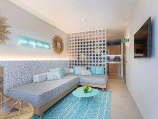Sotavento Club Apartments Max Suite