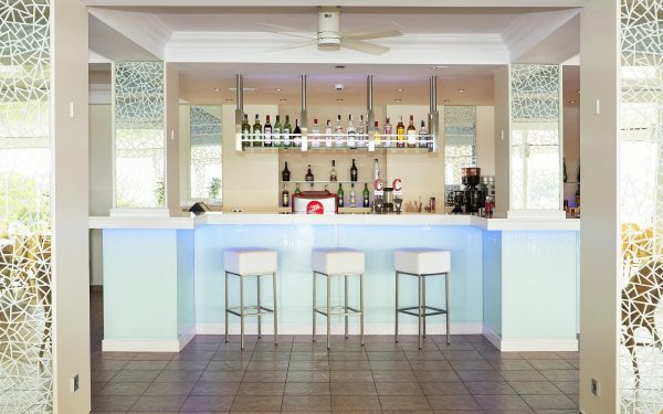 Universal Florida Hotel Pool Bar Magaluf