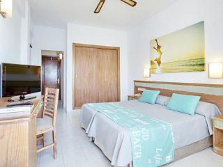 Universal Florida Hotel Rooms Magaluf
