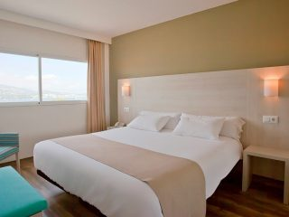 Vistasol Hotel Aptos & Spa Rooms Magaluf